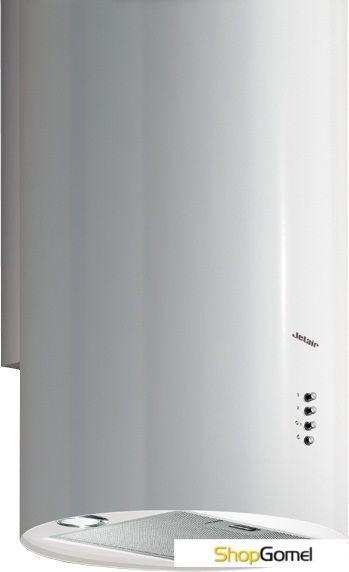 Кухонная вытяжка Jetair Pipe WH/A/43 (PRF0099249)