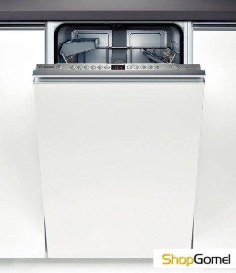 Посудомоечная машина Bosch SPV63M50RU