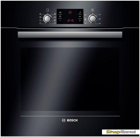 Духовой шкаф Bosch HBG43T460