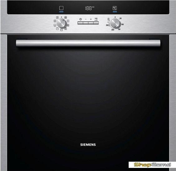 Духовой шкаф Siemens HB32GB540S