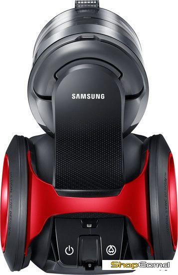 Пылесос Samsung SC20F70HA