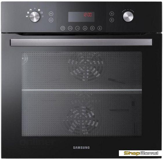 Духовой шкаф Samsung BTS16D4G