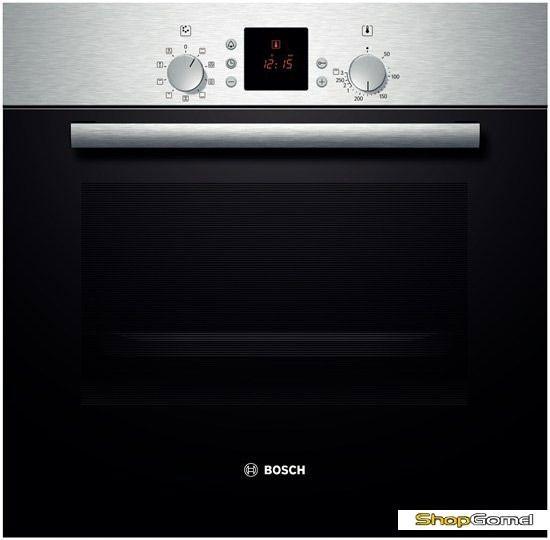Духовой шкаф Bosch HBN 539E5