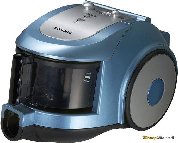 Пылесос Samsung SC6572