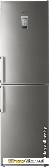 Холодильник Atlant ХМ 4425-180 ND