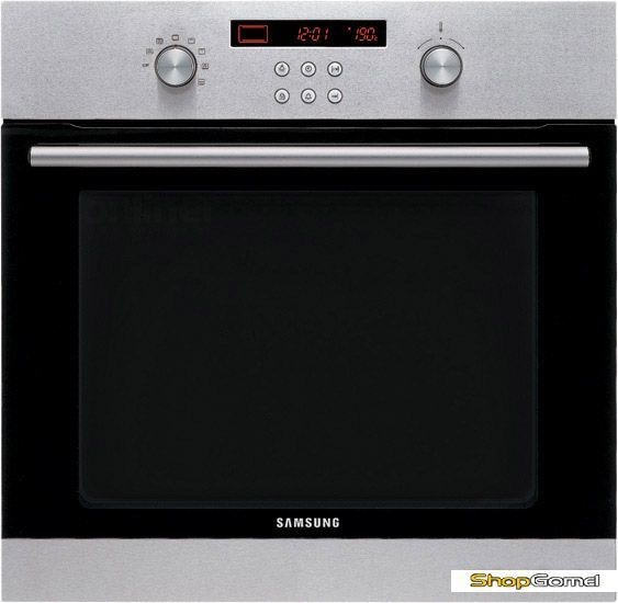 Духовой шкаф Samsung BF62CBSTR