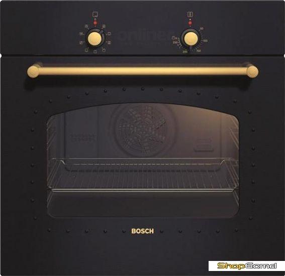 Духовой шкаф Bosch HBA23RN61