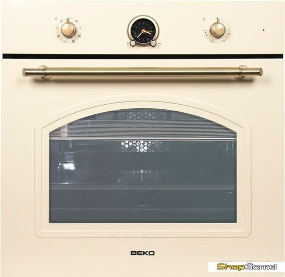 Духовой шкаф Beko OIM27201C