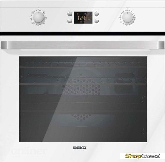 Духовой шкаф Beko OIE24300W