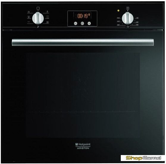 Духовой шкаф Hotpoint-Ariston FKQ 73 C (K)/HA S