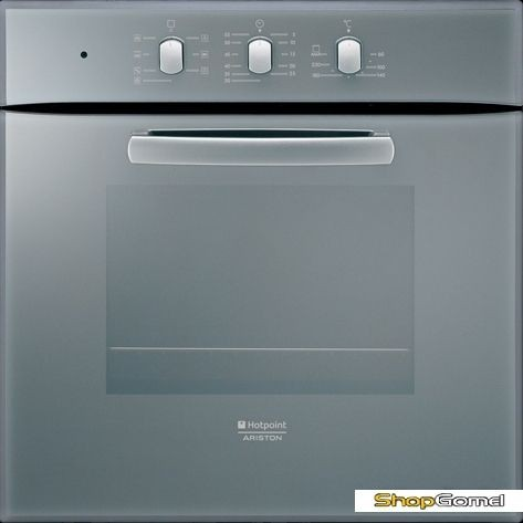Духовой шкаф Hotpoint-Ariston FD 61.1 (ICE) /HA S