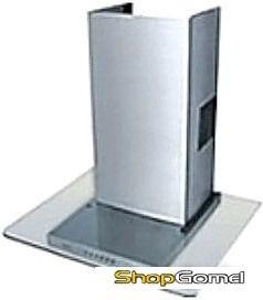 Кухонная вытяжка Gefest ВО 3601 К2