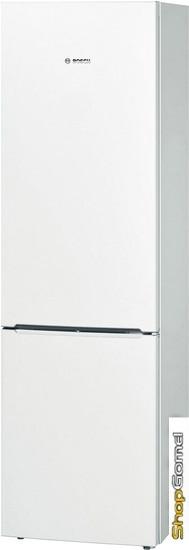 Холодильник Bosch KGV39VW23R