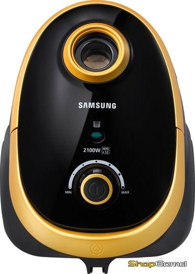 Пылесос Samsung SC5482