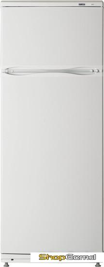 Холодильник-морозильник Atlant ХМ 2808-90
