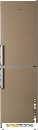 Холодильник Atlant ХМ 4425-050 N