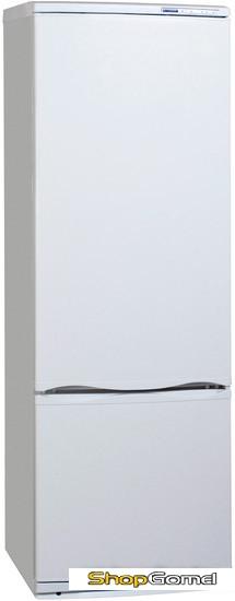 Холодильник-морозильник Atlant ХМ 6020-031