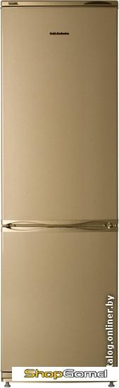Холодильник Atlant ХМ 6024-040