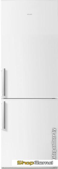Холодильник-морозильник Atlant ХМ 6321-101