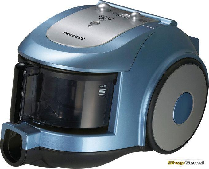 Пылесос Samsung SC6534