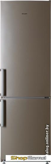Холодильник Atlant ХМ 6324-191