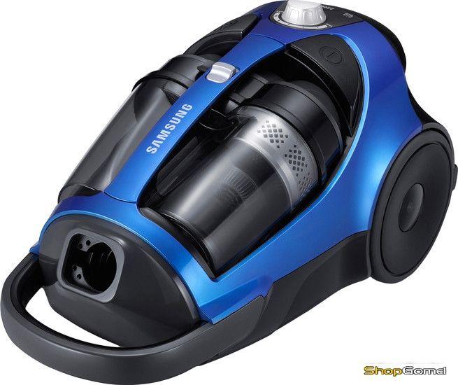 Пылесос Samsung SC8834
