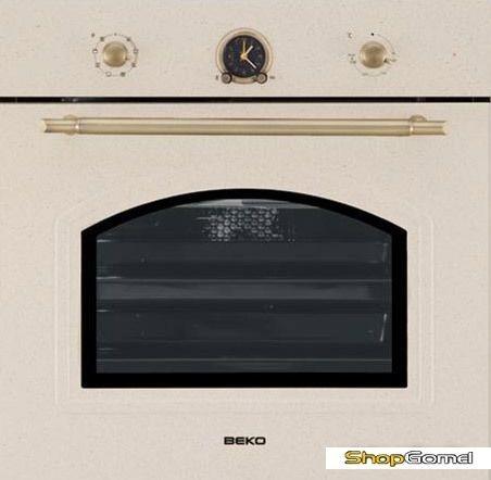 Духовой шкаф Beko OIM27201AV
