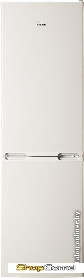 Холодильник Atlant ХМ 4214-014