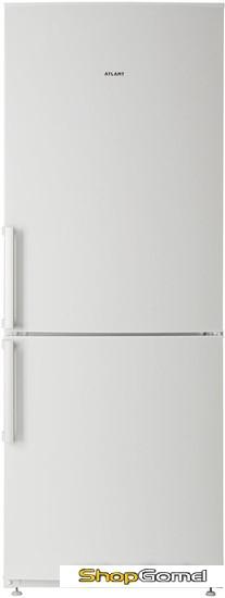 Холодильник-морозильник Atlant ХМ 6221-100