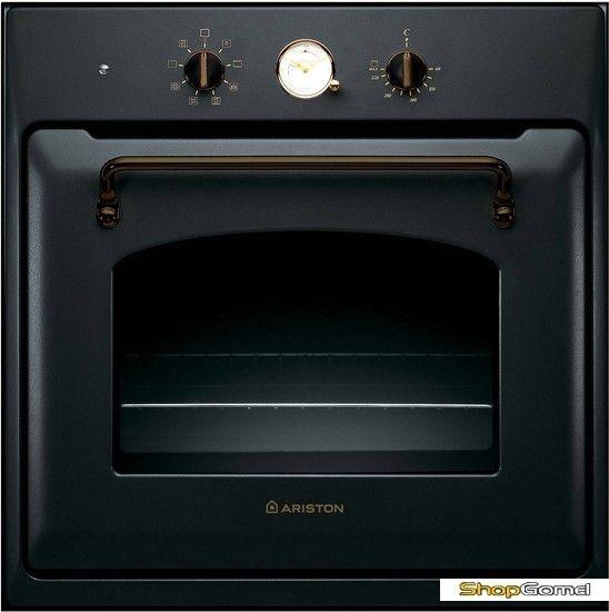 Духовой шкаф Hotpoint-Ariston FT 850.1 (AN) /HA S