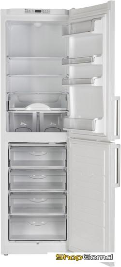 Холодильник-морозильник Atlant ХМ 6325-101