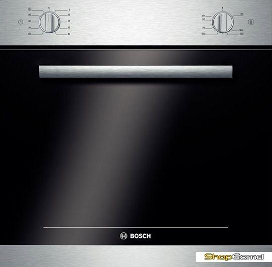 Духовой шкаф Bosch HGN10G050