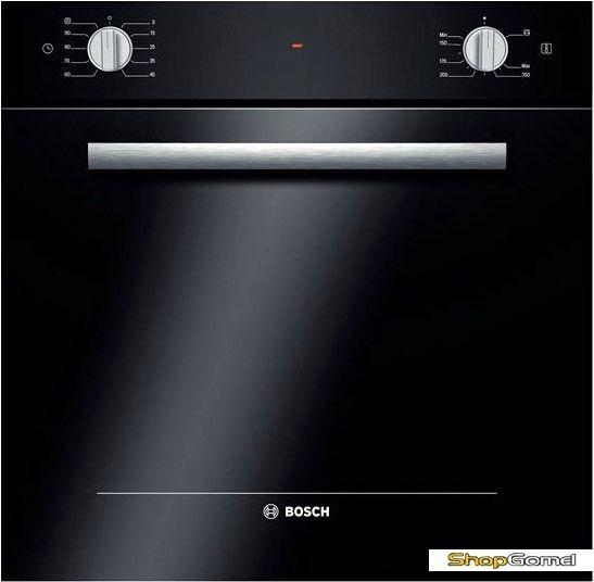 Духовой шкаф Bosch HGN10E060