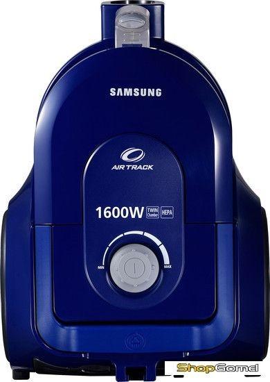 Пылесос Samsung SC4332
