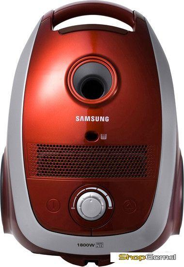 Пылесос Samsung SC6163