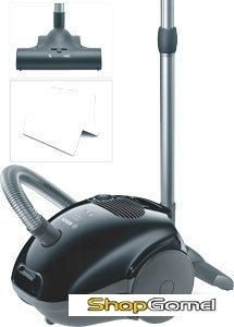 Пылесос Bosch BSA 3125 RU