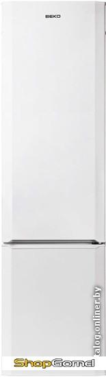 Холодильник Beko CS 335020