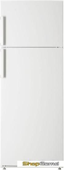 Холодильник-морозильник Atlant ХМ 3101-000