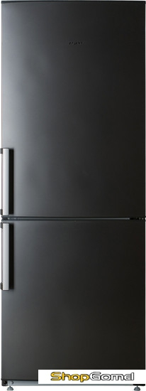 Холодильник Atlant ХМ 4521-060 N