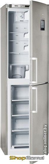Холодильник Atlant ХМ 4425-080 ND