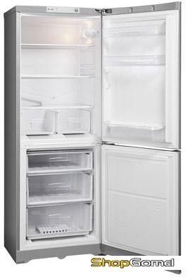 Холодильник Indesit BIA 16 S