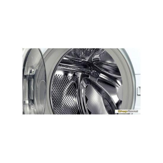 Стиральная машина Bosch WLG20061OE