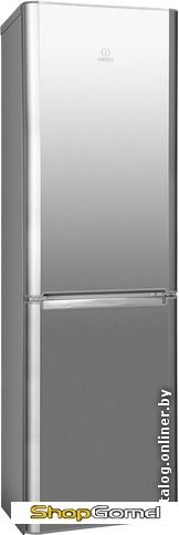 Холодильник Indesit BIA 20 X