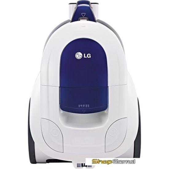 Пылесос LG VK70505N
