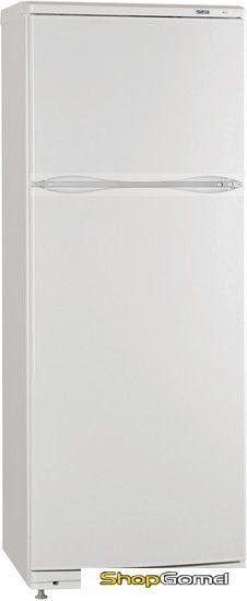 Холодильник Atlant МХМ 2835-95