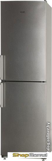 Холодильник-морозильник Atlant ХМ 4425-080-N