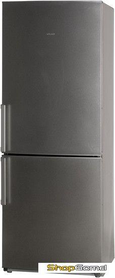 Холодильник-морозильник Atlant ХМ 4521-180-N