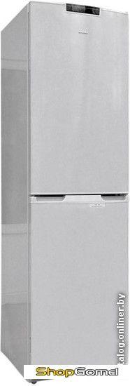 Холодильник Atlant ХМ 6125-131