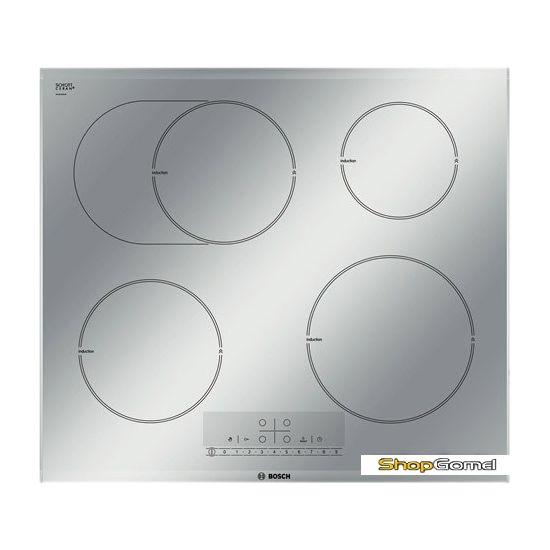 Варочная поверхность Bosch PIB679F17E
