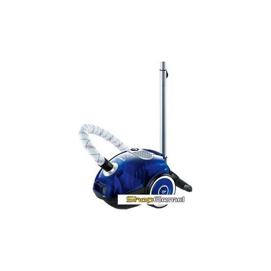 Пылесос Bosch BSGL2MOV30
